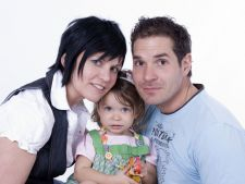 hepta familie