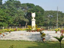 Gradina botanica Acharya Jagadish Chandra Bose din India! Un loc magnific pe care trebuie sa il vizitezi