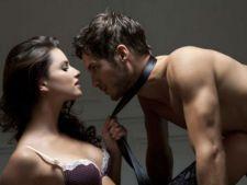 Care sunt cele mai ascunse dorinte ale zodiilor, in materie de sex