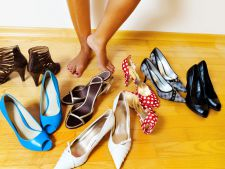 pantofi hepta