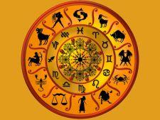 horoscop romanesc