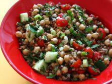 salata linte