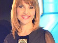 Marina Almasan