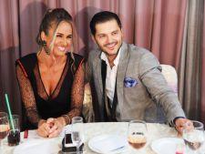 Diana Munteanu si Liviu Varciu, cel mai nou cuplu din showbiz!