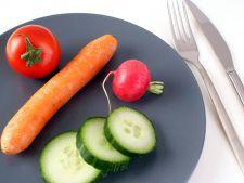 hepta dieta