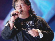 Leo Iorga