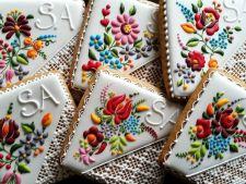 arta biscuiti