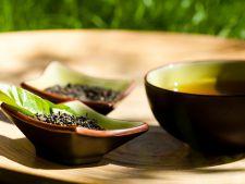 ceai verde hepta