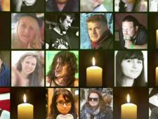 """Documentarul """"Dezastrul din Colectiv"""", online! Marturiile groazei!"""