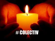 Un an de la Colectiv. Romanii nu uita tragedia, victimele si eroii