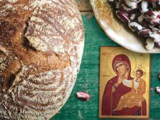 Astazi incepe Postul Pastelui! 5 traditii pe care trebuie sa le tii cu sfintenie!