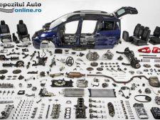 Depozitulautoonline.ro comercializeaza piese auto originale pentru orice autoturism