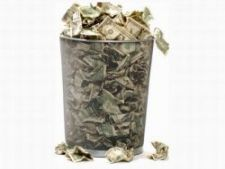 603102 0901 bani la gunoi propriu