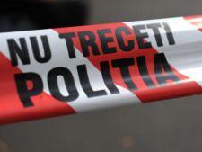 Alerta cu bomba in Romania! Gara din Constanta, evacuata!