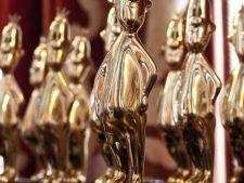 Premiile Gopo 2016. Lista completa a castigatorilor