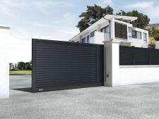 Ce poti face pentru a adauga un plus de confort si securitate casei tale
