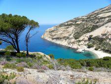 Insula misterioasa pe care doar 1.000 de oameni o pot vizita