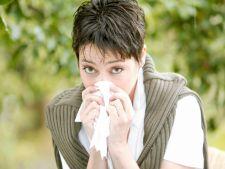 alergie Hepta