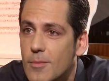 """Stefan Banica, dat afara de la """"X Factor""""! Cine il inlocuieste!"""