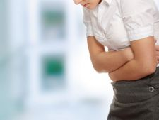 Expertul Acasa.ro, dr. Ruxandra Constantina: Tratamente din natura care te scapa de afectiunile digestive acutizate primavara