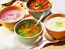 3 trucuri pentru a obtine o supa delicioasa! Tu le stiai?