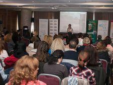 6 motive sa participi la conferinta