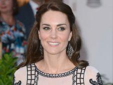 Trucul de machiaj care o face pe Kate Middleton cu 10 ani mai tanara