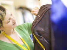 Atelier gratuit pentru amatorii de croitorie si broderie