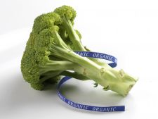 broccoli dieta hepta