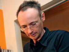 Mihai Albu, in depresie dupa operatie! Ce spune despre moarte si testament