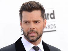 Ricky Martin Hepta
