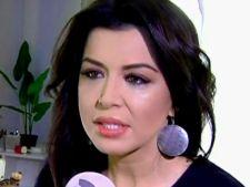 Chinurile prin care a trecut Simona Patruleasa pentru a deveni mama. A mai pierdut o sarcina!