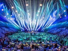 Romania, exclusa de la Eurovision 2016