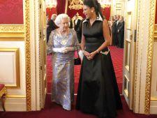 Regina Elisabeta a dezvaluit numele succesorului ei la tron
