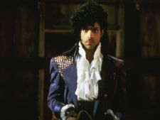 Averea fabuloasa a lui Prince, mostenita de o prostituata