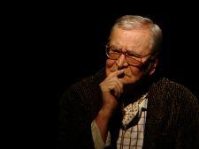 Radu Beligan si-a anulat toate spectacolele! Problemele care il tin departe de scena