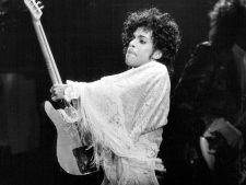 Prince a lucrat 154 de ore incontinuu, inainte de a muri!