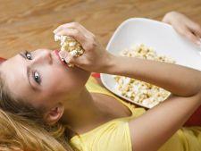 3 alimente care pot cauza aparitia cancerului