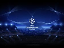 Champions Legue