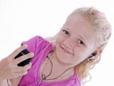 Aplicatia care protejeaza vederea copiilor