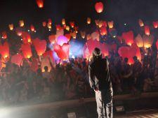 Sezonul estival debuteaza cu cele mai tari concerte