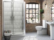 Cum alegi corect vasul de toaleta. 4 criterii de care trebuie sa tii cont
