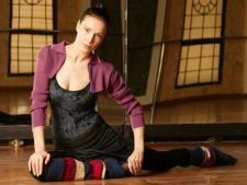 Monica Davidescu, despagubiri uriase de la Pro TV
