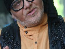 A murit stilistul vedetelor din Romania!