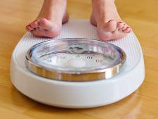 Dieta fulger de vara. Topesti 10 kilograme intr-o saptamana!
