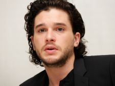 Kit Harington Hepta