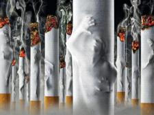 Cum m-am lasat de fumat de doua ori si de ce a functionat a doua oara