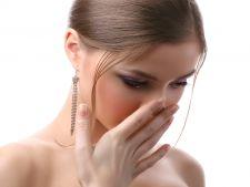 mirosuri neplacute