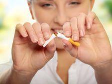 Expertul Acasa.ro, dr. Ruxandra Constantina: Remedii naturale care ne scapa de dependenta de fumat