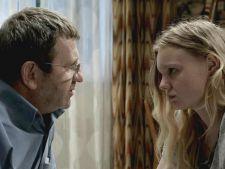 Bacalaureat, filmul romanesc ce va face furori la Hollywood